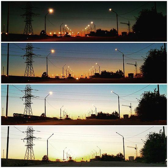 Астрахань небо астраханскоенебо Закат старыймост Astrakhan Astrakhan_people Astrakhan_tourism 30my YouAst Helloastrakhan Sunset