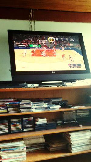 Como passar um domingo. NBA Jogandocomobrother First Eyeem Photo