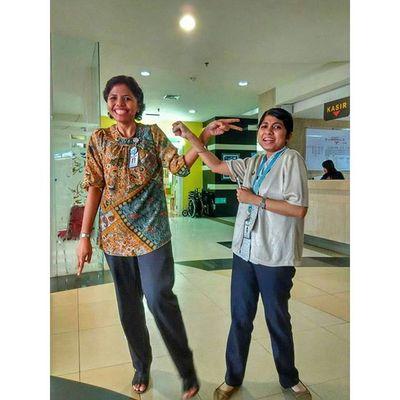 Happy Laugh LOL Senyumindonesia