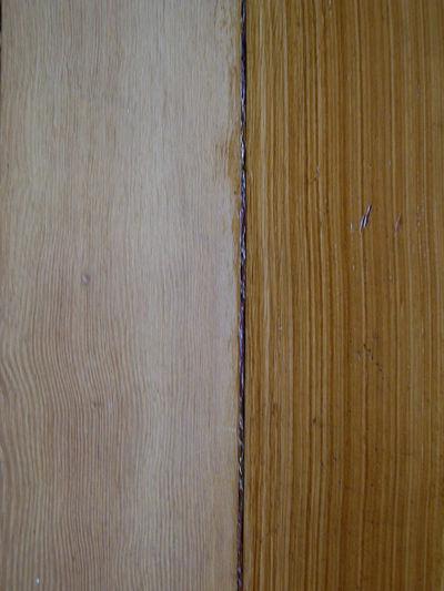 Abstract Altbaudielen Deluxe Close-up Dielen Dry Floob Floor Floorboard Floorboards Geometry No People Painting Paintings Sandingfloor Treating Victorianfloor Wetanddry Wood Wooden