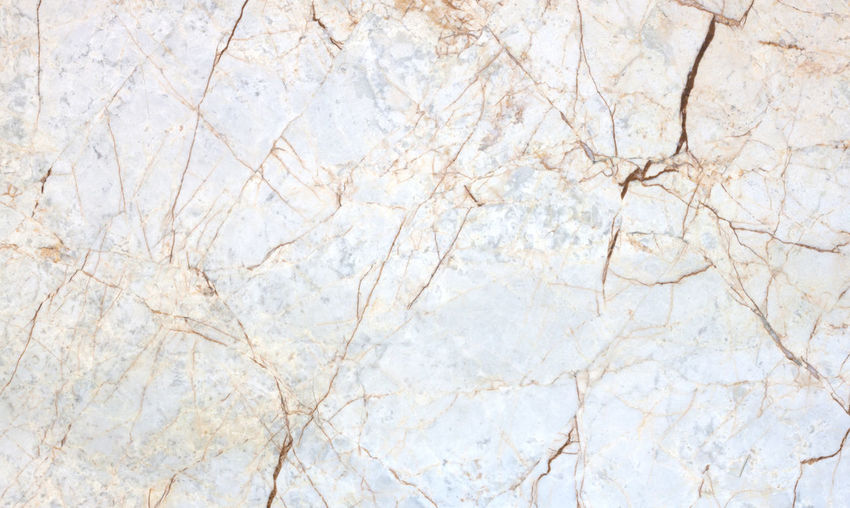 Full frame shot of textured marble