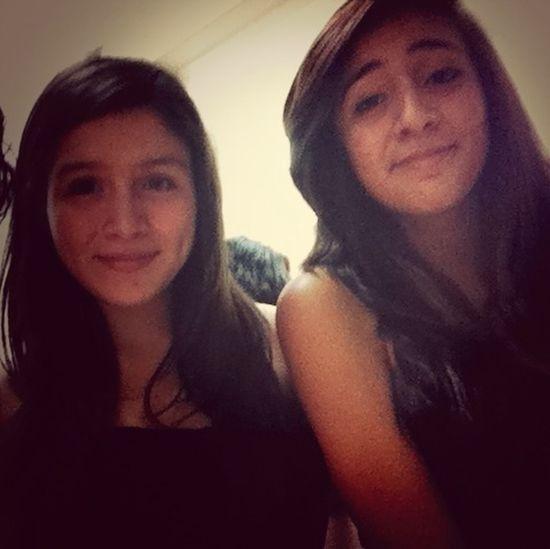 Dania &&Alex<3