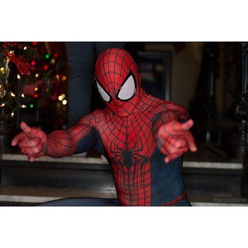@senpai_project Spiderman Marvel Marvelcosplay Spidermancosplay Cosbabe Cosplay Nikon Nikond3200 nikonlyfe NikonLife Cosplayphotography Nycphotography Nyccosplay Nyccosplayphotographer