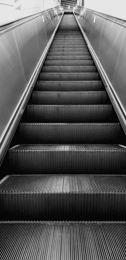 Technology Modern Futuristic Convenience Steps And Staircases Steps Staircase Moving Walkway  Airport Terminal Airport Runway Arrival Departure Board Railway Bridge Stairway