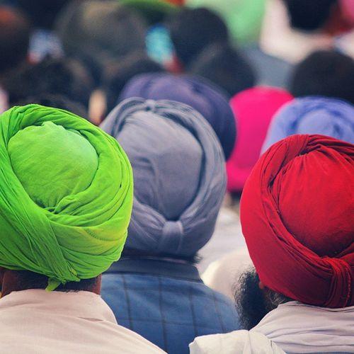 Pagg Turban Punjab Pride Whatthejatt Gagans_photography Instaludhiana