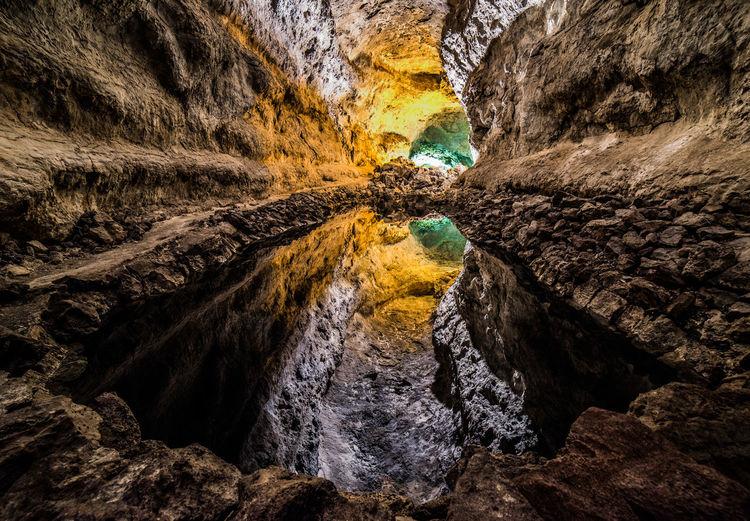 Grotta de los