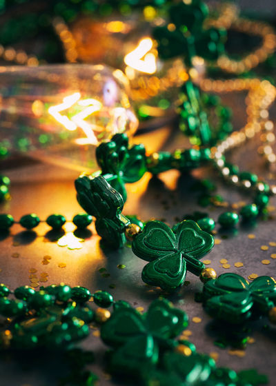 Series for St. Patrick's Day. Easy to add text - lots of copyspace. Green Saint Patrick's Day St. Patrick's Day St. Patricks Day St. Pattys Day Backgrounds Copyspace Holi
