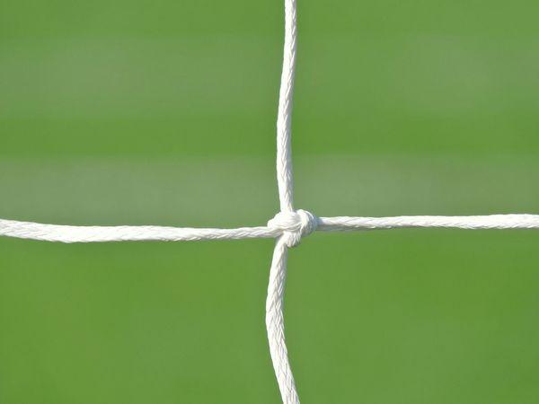 Goal Eye4photography  Taking Photos Footballfield