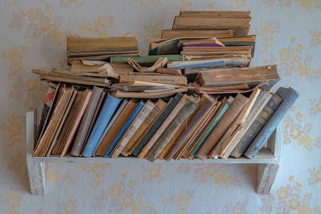 Books Bookshelves Indoors  No People Old Books Nikon D5500 Nikon 50mm F/1.8