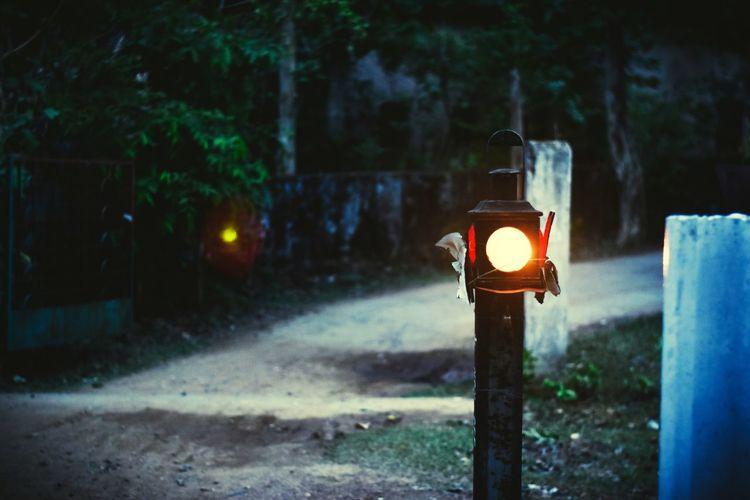 lamps EyeEm