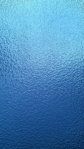 Frosted ❄ Blue Abstract Backgrounds Close-up Refraction Window Light Window View Frozen Window Snowflakes Pattern Patterns Textures And Surfaces Shapes And Patterns  Shapes And Forms Blue Design Design Frosted Glass Frosted Window Frosted Glass, Bathroom Window EyeEmNewHere