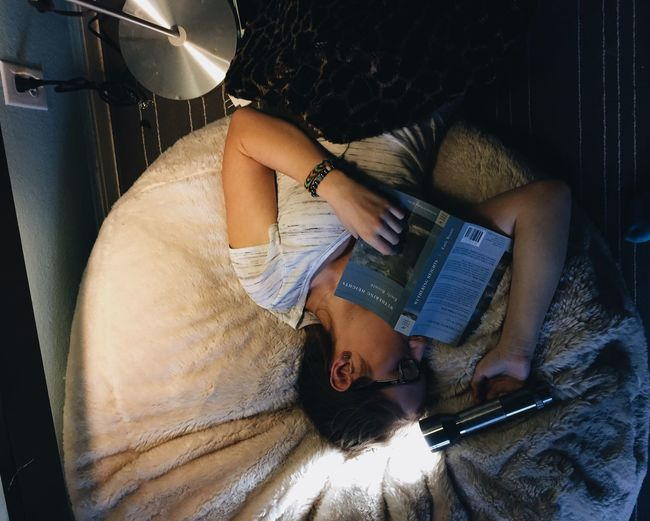 Home Is Where The Art Is Summer Night Book Sleeping Relaxing Peace Time Alone Quality Time Latenight