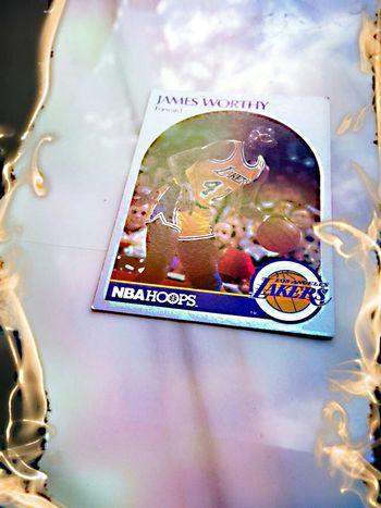 NbaAllStarCelebrityGame Nbastore NBAAllstar Losangeleslakers Losangeles Losangelescalifornia Deportes Basketball Basketball Player EstadosUnidos