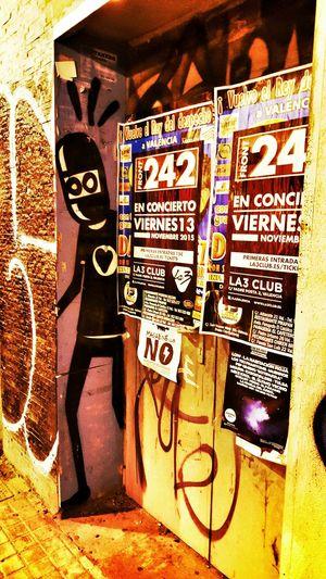 Graffiti Graffiti Art Grafiti Graffity Grafitty Grafittiart Graffitis Grafities Grafitte Grafitis David De Limon