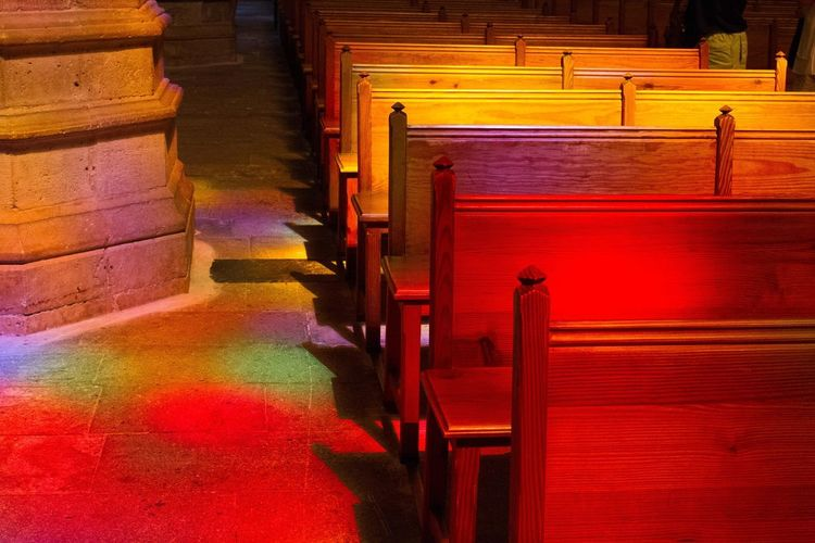 Rainbow Colors Rainbows Arts Culture And Entertainment Color Game Happyness Illuminated Multi Colored