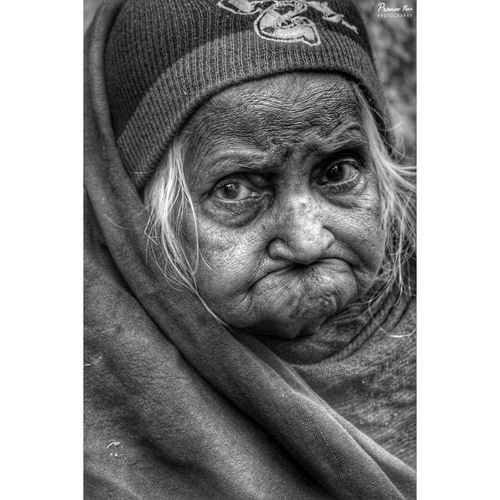Close-up Portrait Looking At Camera Day Photography Themes EyeEm Masterclass EyeEm Best Edits EyeEm Best Shots EyeEmNewHere Indianphotography EyeEm Selects Eye4photography  EyeEmBestPics Indianphotographer Travel Destinations Travelingram Wanderersoul One Person Human Face