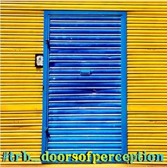 Trailblazers! This weeks challenge is all about The Doors of Perception... Opened, Closed, Hanging on a Hinge or even on the floor, all about The Door! Tag your doors (new and old,) unlimited photos with #trb_doorsofperception Rules: You need to follow Urbanexplorer Igrime Abandoned Trailblazers_rurex Filth Urbexexplorer Partnersingrime Sfx_grime Unitedbygrime Flaming_rust Filthyfeeds Rustoutloud Grime Rurexeploration Urbanexploration Trb_doorsofperception Filthy Rurex Findingbeautyoutofshit Filthyfamily Grimey 50shadesofgrime Rustographer
