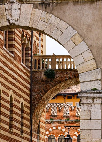 Architecture Built Structure Arch Day Building Exterior History No People Building The Past Low Angle View Sunlight Travel Destinations Outdoors Wall Pattern Art And Craft Nature Window Design Ornate