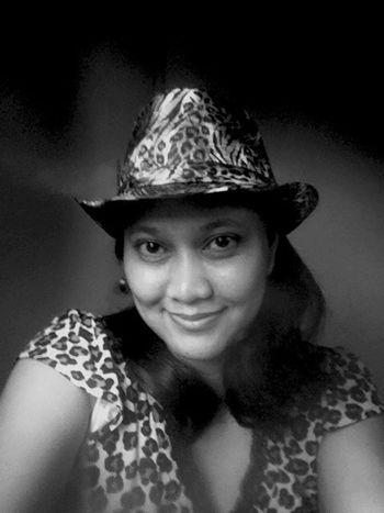 I ❤️ hats 😊