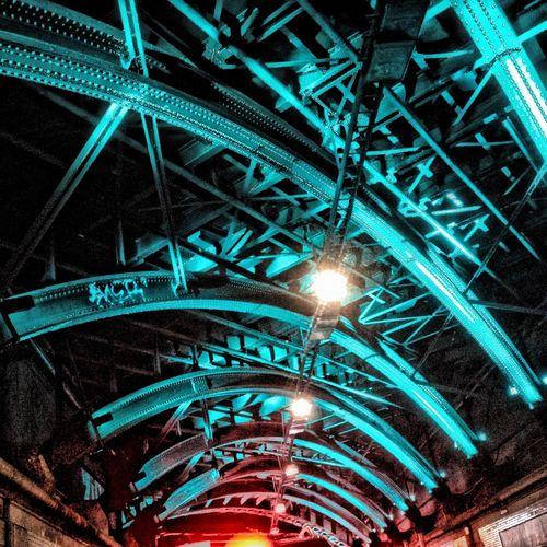 Streetphotography, Cologne,Germany The Street Photographer - 2017 EyeEm Awards Colour Your Horizn