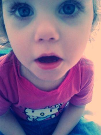 Lika A Princess *--*