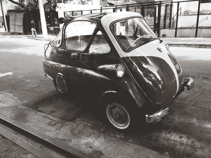 Car Small
