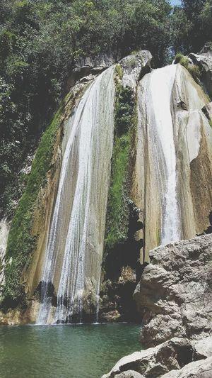 Dodiongan Falls 👍 Waterfalls Summertime Summerfun Summeradventure Summer2015