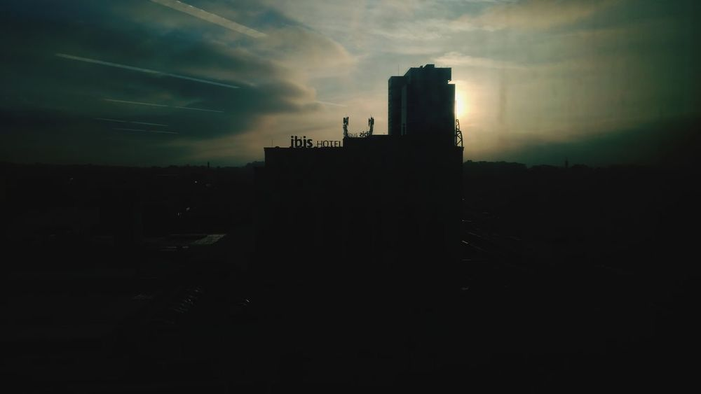 bom dia Céu Bomdia Sol Amanhecer Dia Amanhecer Em Sao Paulo Amofotografar Perfeito Dia Lindo 🌅 Fotografar Sky City