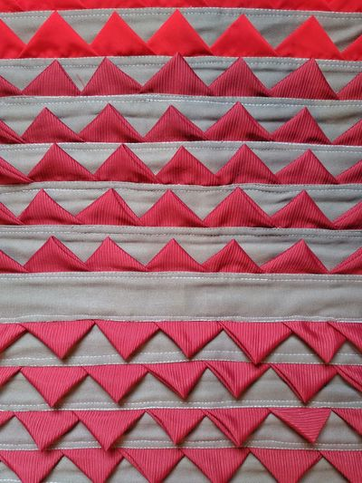 Texture of natural fabric, cotton and natural fibers. Background Backgrounds Close-up Coton Texture Cotton Fabric Cotton Texture Fabric Detail Fiber Natural Fiber Pattern Rafael Vilalta Rafaelvilalta Red Repetition Repetitions Texture Texture Of Natural Fabric, Cotton And Natural Fibers. Textures And Surfaces Triangle Triangle Repetitions Vwolfenbr