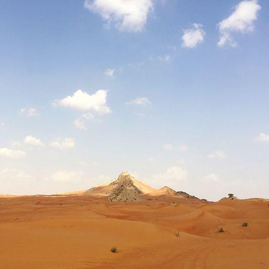 Adventures. Desert Sand UAE Mydubai Fossilrock DuneBashing The KIOMI Collection