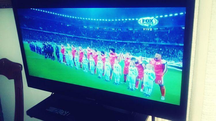 Fútbol time :) ILOVEFUTBOL! Uefachampionsleague Fc Bayern München