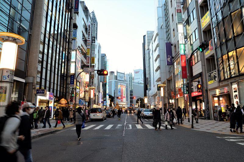 shibuya street Japan Miles Away Shibuya Shibuya Crossing Shibuya,Tokyo Shibuyacrossing Street Streetphotography Tokyo Tokyo,Japan The City Light The Street Photographer - 2017 EyeEm Awards Neighborhood Map