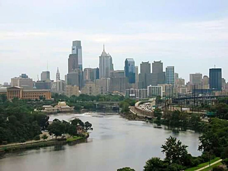 Taking Photos Check This Out Hello World Photos By Jeanette Cityscapes Tall Buildings Skyline Philadelphia Enjoying The View Day At The Zoo Lost In The Landscape