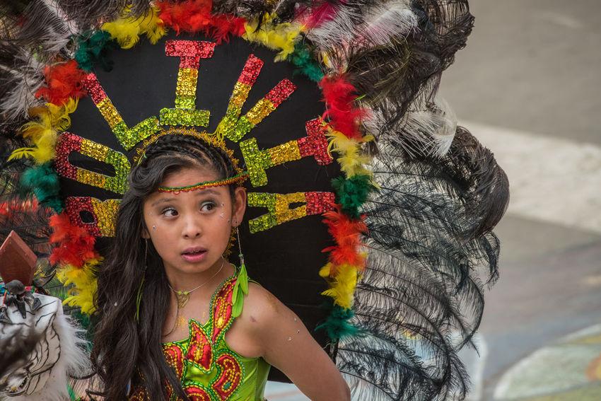 Beauty Bolivia Carnival Fiesta First Eyeem Photo Oruro Ziseetheworld Ziwang