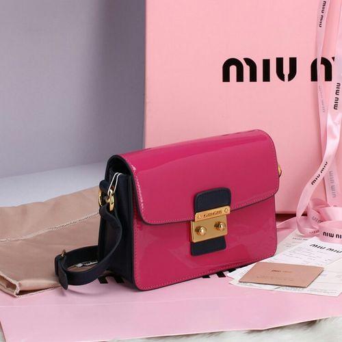 Moda мода модно модница Miumiu Fasion Queen Dubai Kiev Сумки Bag