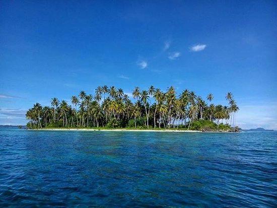 You see i need vitamin sea 😭🌊 Lingkarindonesia Indonesiajuara Natgeoindonesia Indotravellers Mp_jalanjalan