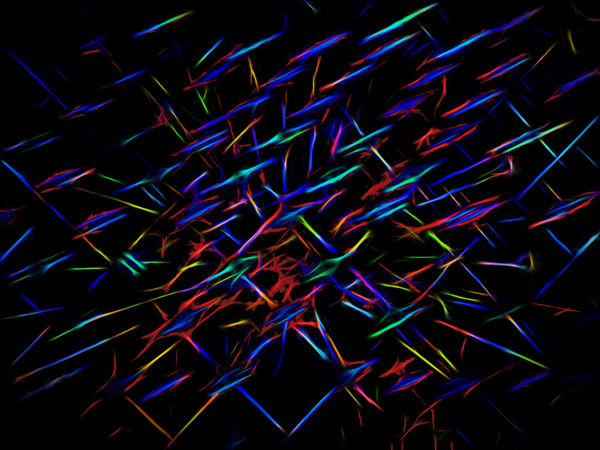 Abstract Colors Colours Design Glow Glow In The Dark Glow Sticks Glowing Ideas No People Pattern Pieces Robyn Haworth Break The Mold