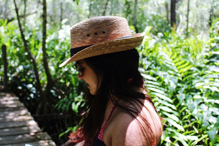 Beauty Redefined Eye4photography  EyeEm Best Shots Beauty Tropical 2015  Traveling Best Of The Best