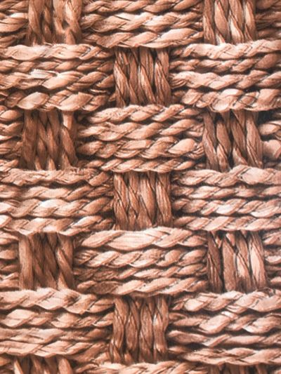 Frameworks, tissue, pateen Full Frame Backgrounds Pattern Brown Rope No People Textured  Close-up Day Connection Complexity Repetition Textile Large Group Of Objects Strength Craft Abundance Outdoors Still Life Material