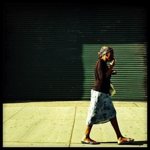 Streetphotography Walking Around Smoking Framed Life
