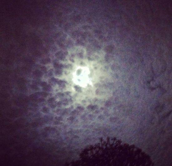 Moon Lua