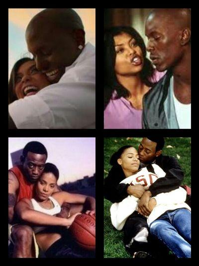 True Love . Fashooo ♥