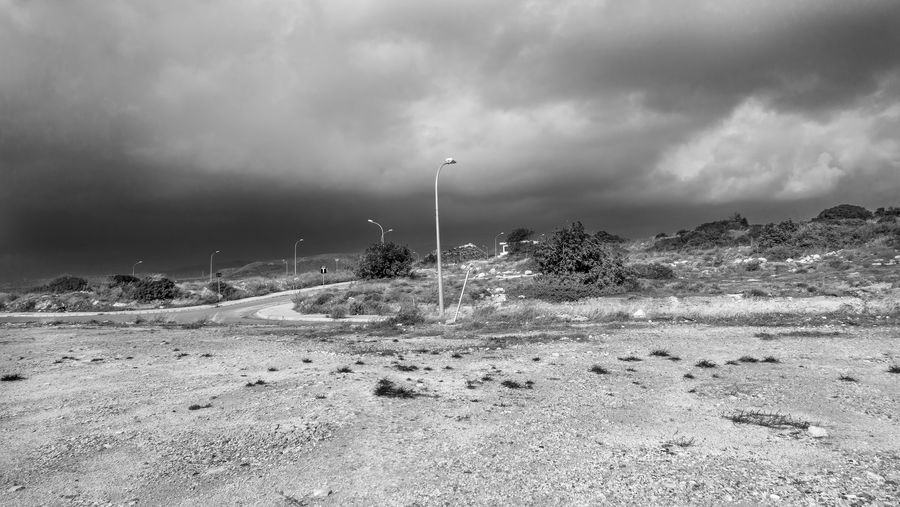Cloud - Sky Sky Environment Land Landscape Nature No People Fuel And Power Generation Scenics - Nature Beauty In Nature Day Wind Turbine Tranquility Non-urban Scene Plant Environmental Conservation Outdoors Technology Turbine Power In Nature Climate Blackandwhite Black And White EyeEm EyeEm Best Shots