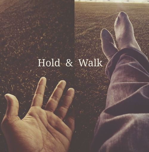 Walked several km.....Sitting near Villagio Intersection....artificial grass....Hold And Walk Love ♥ Hands My Legs ;) Waiting For You Waitingforyou My Click !♥
