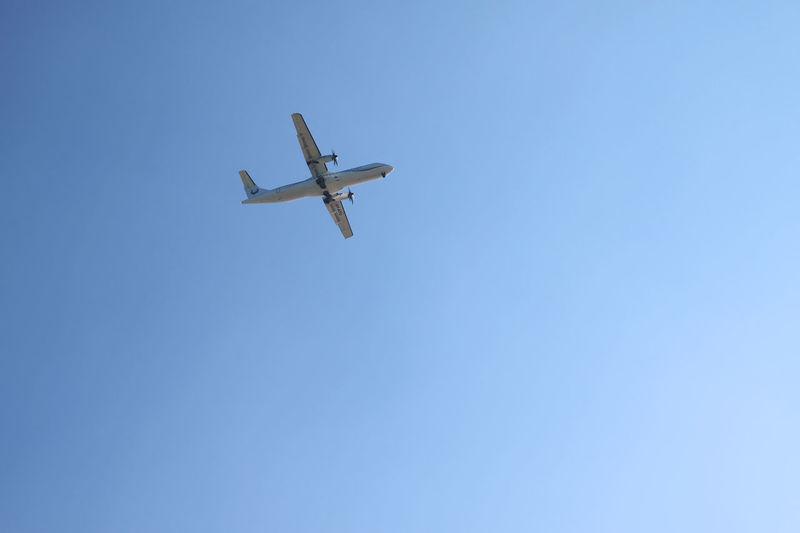 #instagood, #tweegram #photooftheday #sketch,#sketchclub,#malen,#painting,#instagram,#picoftheday,#art,#star,#followme,#follow,#pic,#peoples,#aroundtheworld #iphoneasia #instamood #me #iphoneonly #instagramhub #girl #sky #beautiful #love #instaplane #megaplane #jet #aviation #pilot #aircraft #iran #kishisland #minimalism #minimalism #minimal #monochrome #minimalist #photo #photography #photoshoot  #Plane #sunset #sun #clouds #skylovers #sky #nature #beautifulinnature #naturalbeauty #photography #landscape Air Vehicle Airplane Airshow Clear Sky Day Flying Mode Of Transport Outdoors Sky Transportation