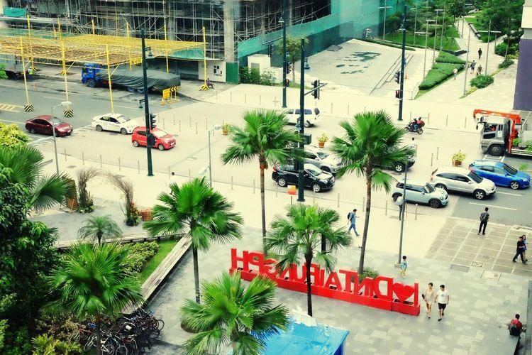 Life in BCG Teamfuji Fujifilm Photolympics Eyeem Philippines