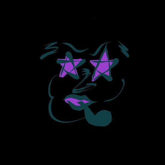 Pipe Smoker Imadethis Selfmade Drawing Adobedraw Purple Green ArtWork Art And Craft Art