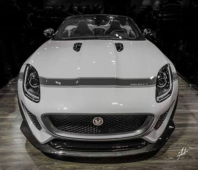 Canadianinternationalautoshow2015 Metroconventioncentre Toronto Canada Ontario Low Lowered Sexy Interior Dropped Stance Stances Staggered Auto Car Canadianautoshow Canadianautoshow2015 Autoshow Tdot  416 YYZ Jag JAGUAR Project7