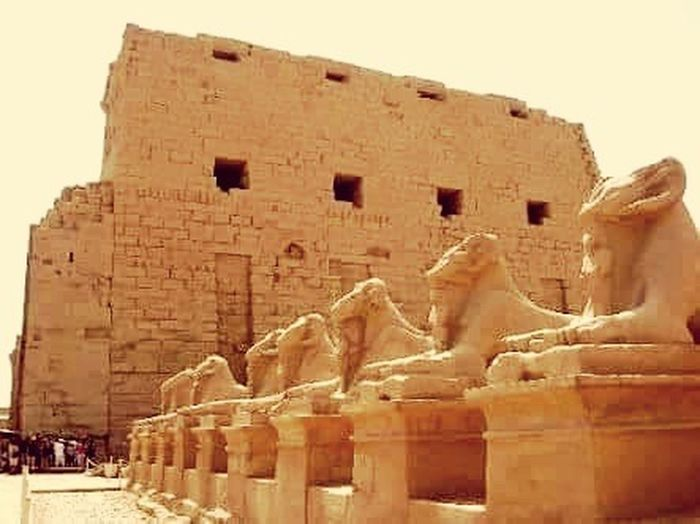 History Ancient The Past Old Ruin Human Representation Architecture Travel Destinations Old Built Structure Statue Building Exterior Ancient Civilization Archaeology Sculpture Place Of Worship Outdoors Day Sky No People