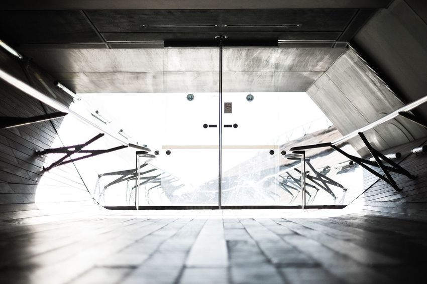 Fujifilm Indoors  No People Hardwood Floor Day Close-up
